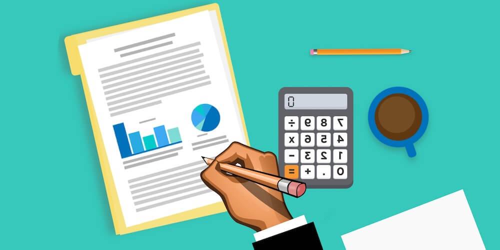 Planejamento financeiro - HandOver