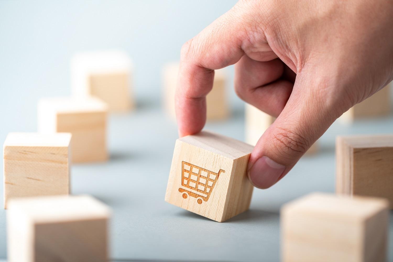 Logística para E-commerce – HandOver