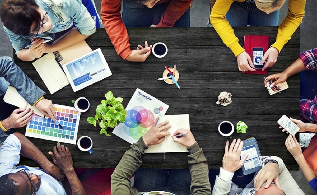 """Entenda a diferença entre startup e pequena empresa"