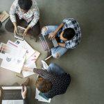 desafios para abrir uma startup