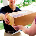 Last mile e a importância logística