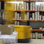 Logística reversa para e-commerces: lockers como solução