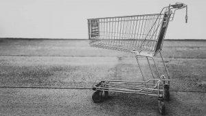 """Como potencializar as estratégias de """"Clique e Retire""""?"""