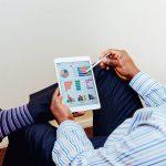 O que é Planejamento de Distribuição (DRP) e quais os benefícios?