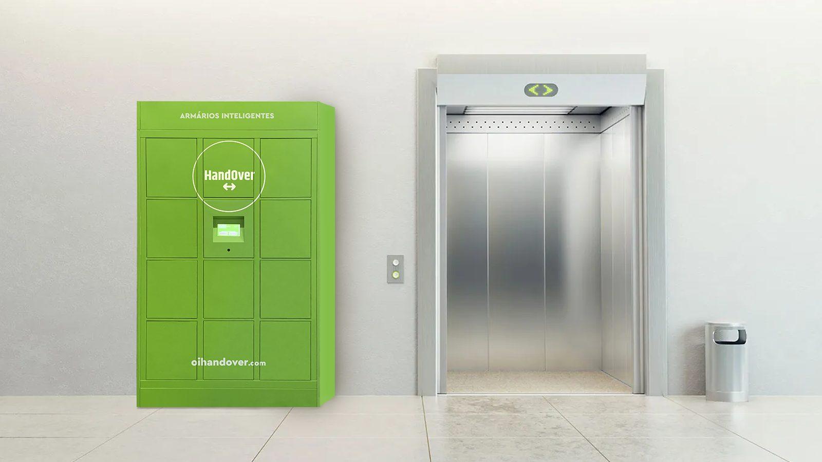 Caixa postal inteligente para condomínios: conheça as vantagens