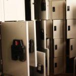 Gestão de Ativos mais eficiente: inovação para armazenamento