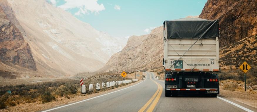 Backhaul e as vantagens da sua aplicação na logística